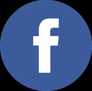 R+ - Facebook