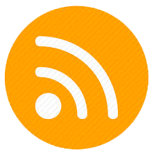 R+News - Feed RSS