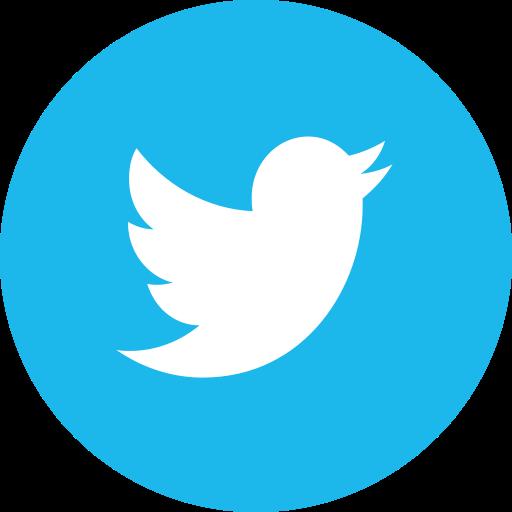 R+ - Twitter
