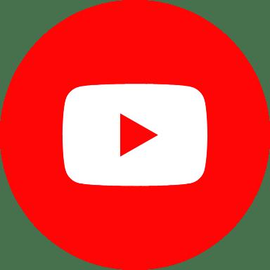 R+ - YouTube